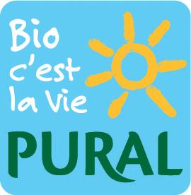 Plural Bio
