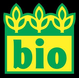 03_Logo_Salus_Bio_RGB