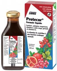 Protecor®