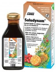 Saludynam®