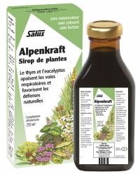 Alpenkraft®