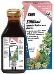 Salusan®