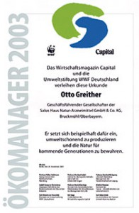 Engagement_Oekomanager WWF